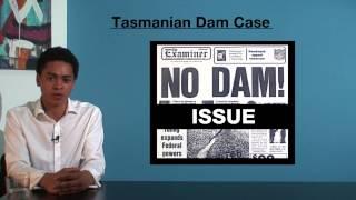 download lagu Vce Legal Studies - Tasmanian Dam Case gratis