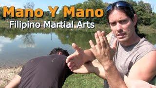 Download Empty Hand Self Defense with Filipino Martial Art KALI - AMAZING! 3Gp Mp4