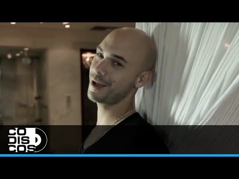 Tony Lenta - El Momento Perfecto (Video Oficial)