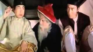 Châu Tinh Trì & Những Khoảnh Khắc Tạo Nên Tên Tuổi 9