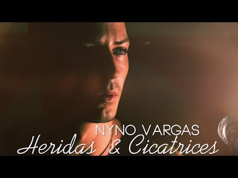 Nyno - Heridas & Cicatrices (Videoclip Oficial)