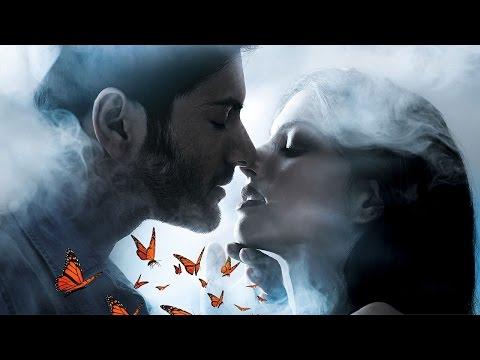 Khamoshiyan - Jukebox | Full Songs | Arijit Singh | Ankit Tiwari | Jeet Gannguli | Prakriti Kakar