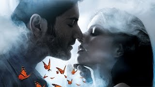 download lagu Khamoshiyan - Jukebox  Full Songs  Arijit Singh gratis