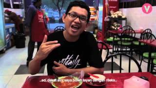 (3.25 MB) Rojak Sotong Subang Padu Di Shah Alam Mp3