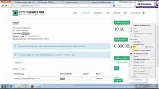 download lagu Cara Mendapatkan Bitcoin Gratis Dengan Santai gratis