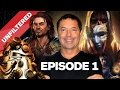 Interplay Founder On Making RPGs In The 80s IGN Unfiltered 20 Episode 1 mp3