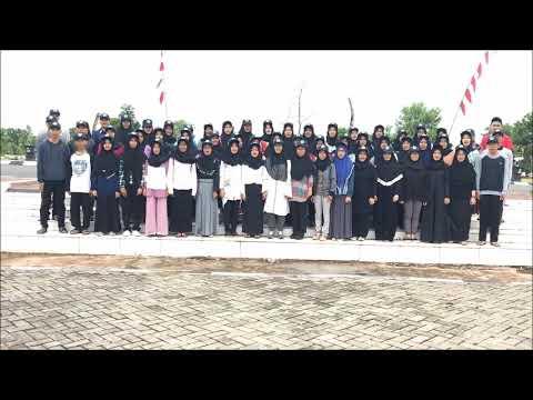 Jingle FORKOMPI Poltekkes Kemenkes Banjarmasin Prodi D III / D IV Jurusan Gizi Tahun 2017