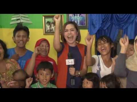 download lagu Rejeki SayadiSCTV - Surabaya gratis