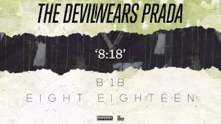 Watch Devil Wears Prada 818 video