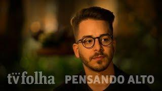 Junior Lima: 'Não é possível discurso de ódio de Bolsonaro' PENSANDO ALTO #19