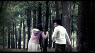 Download Lagu Putih - Sampai Mati (HIGH QUALITY AUDIO/VIDIO) Gratis STAFABAND