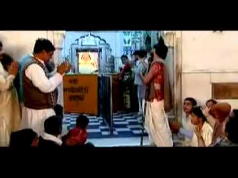 Khatu Ke Baba Shyam Ji Meri Rakhoge Laaj Khatu Shyam Bhajan...