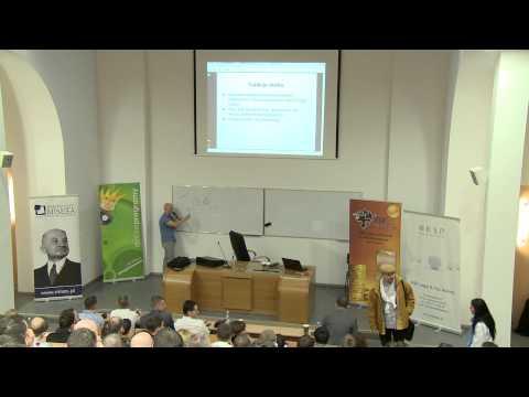 Czym Jest I Jak Działa Bitcoin? Konferencja Bitcoin A Wolność Gospodarcza UMK Toruń