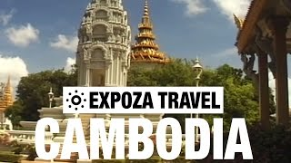 Cambodia Travel Video Guide