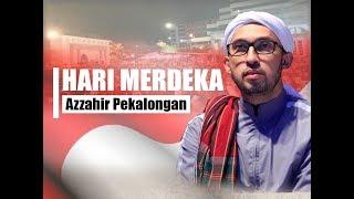 Download Lagu Azzahir - Live gembong Kedungwuni - HARI MERDEKA Gratis STAFABAND