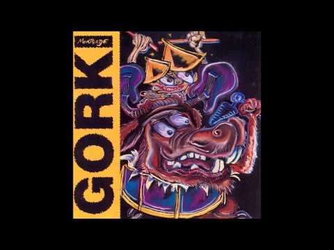 Gorki - Lang Zullen Ze Leven