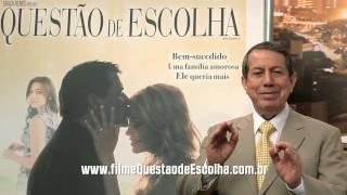 Missionário Soares alerta às famílias brasileiras!