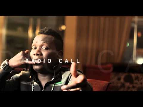Duncan Mighty - Radio Call Official Video
