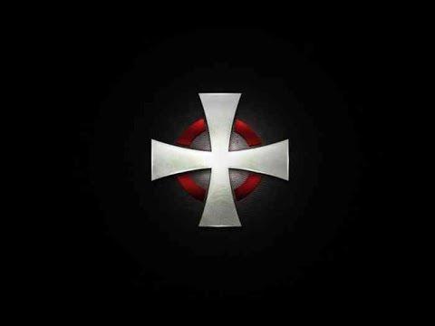 Серый кардинал из одиннадцатого измерения