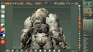 zbrush_hs_00_introduction.mp4