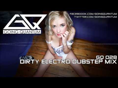 Dirty Electro Dubstep Mix ★ May 2011