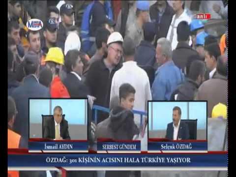 MANİSA MEDYA TV