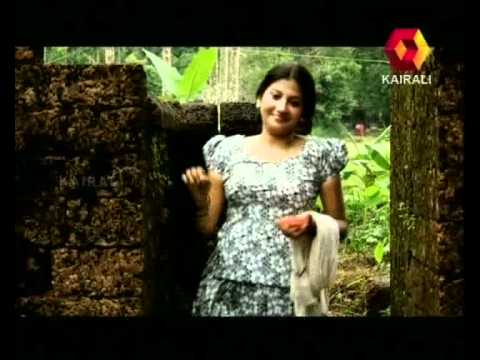 Mazha - Entho Mozhiyuvaan video