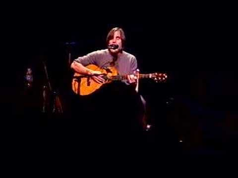 The Naked Ride Home - Jackson Browne Songs, Reviews