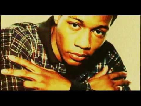 Dj Quik - Tha Ho In You