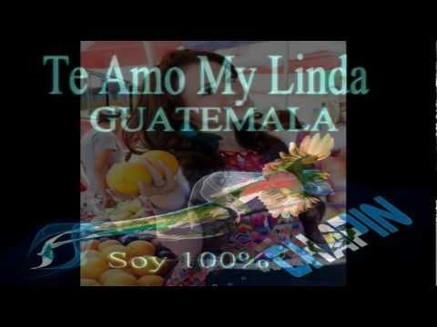 Marimba Orquesta Mi Bella Aguacateca