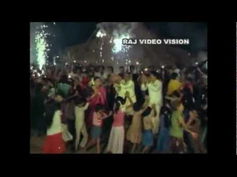 Deepavali Songs video