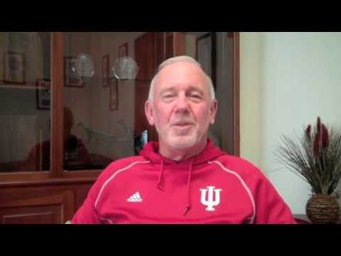 Penn Relays Preview with Ron Helmer