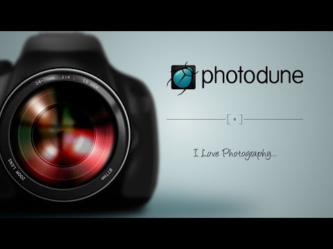 After Effects Template :: Photography Enthusiast