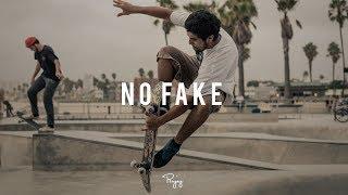 """No Fake"" - Dark Guitar Rap Beat | Free New Hip Hop Instrumental Music 2017 | Rae #Instrumentals"