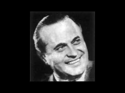 Fekete Pál: Ezzel a kis dallal üzenem