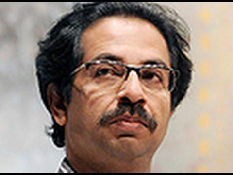 Shiv Sena takes a dig at BJP