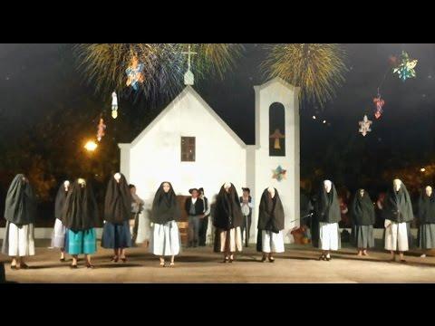 39 � Festival de Folclore de Gl�ria do Ribatejo em 2014