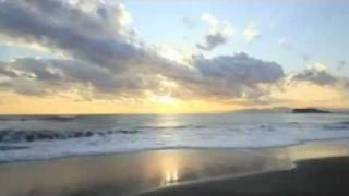 Hymn for America ~ Mormon Tabernacle Choir
