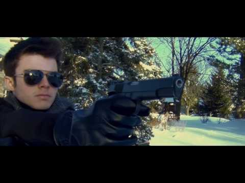 License to Drive; License to Kill TRAILER