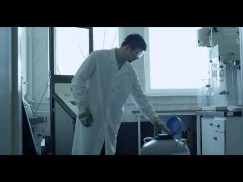 Instytut Rozrodu Zwierząt I Badań Żywności Polskiej Akademii Nauk W Olsztynie