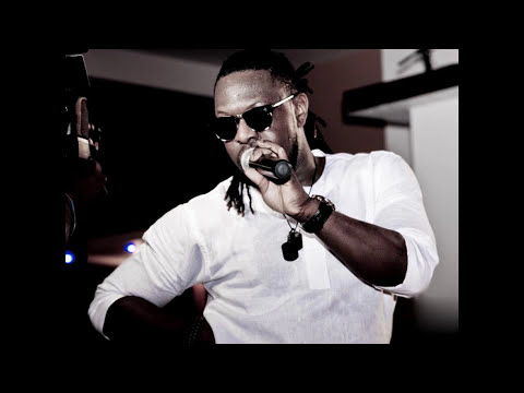 Timaya - Sexy Ladies