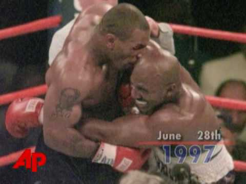 Today in History for Saturday, June 28th
