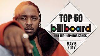 download lagu Top 50 • Us Hip-hop/r&b Songs • May 6, gratis