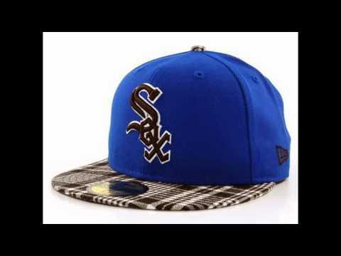 Las mejores marcas de gorras planas