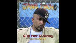 Download G In Her G-$tring 3Gp Mp4
