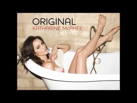 Katharine McPhee - Original - Smash