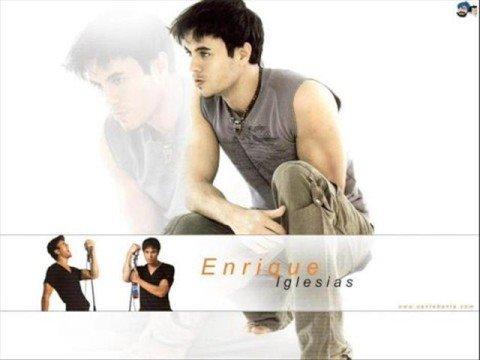 Enrique Iglesias - California Callin
