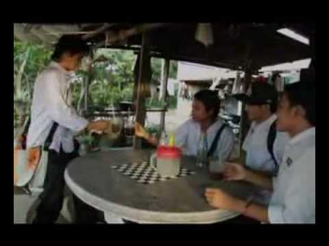 Lao Music B Hero-barn Nork ບ້ານນອກ video