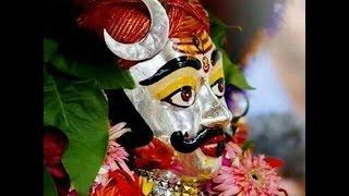 download lagu Jai Mahakal Baba Jai Mahakal Song gratis