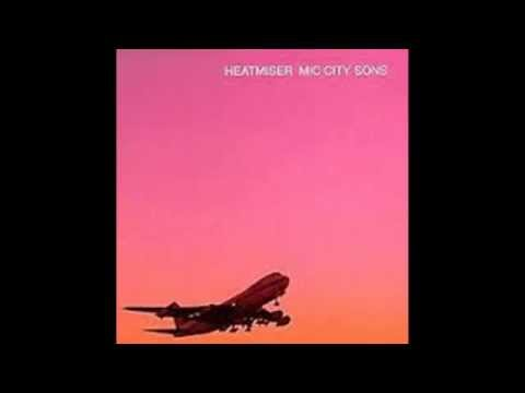 Heatmiser - The Fix Is In